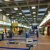 Kelowna International Airport, Photo added:  Friday, August 23, 2013 5:58 PM