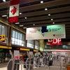 Calgary International Airport, Photo added: Saturday, May 25, 2013 1:47 AM