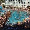 Lips Ibiza Beach club, Přidány fotky: pátek 21. říjen 2016 18:40