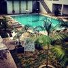 Foto Waira Suites Hotel, Leticia