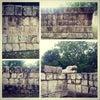 Chichen Itzá, Photo added: Thursday, July 4, 2013 7:27 PM