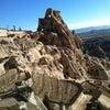 Kapadokya, Photo added:  Wednesday, February 13, 2013 5:25 PM