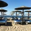 Playa de Fañabe, Photo added: Friday, December 28, 2012 2:45 PM