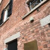 Red Brick Building, Photo added: Tuesday, March 27, 2018 3:27 AM