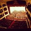 Teatro Municipal de Santiago, Photo added:  Thursday, October 9, 2014 7:29 PM