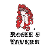 Photo of Rosie's Tavern