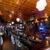 Photo of Rosie's Tavern
