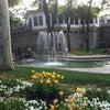 Gülhane Parkı, إضافة الصورة: السبت ٤ أيار مايو ٢٠١٣ ١٧:٢٤