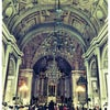 San Agustin Church, Фотографія додана: Friday, March 29, 2013 12:52 PM