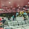 Aeroporto da Portela, Photo added:  Friday, October 17, 2014 8:21 AM