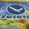 Foto Speed Pizza Tuiuiú, Concórdia