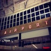 William P. Hobby Airport, Photo added: Saturday, September 29, 2012 7:42 AM