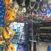 Foto Supermercado Milano Sul, Santa Vitória do Palmar