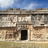Chichen Itzá, Photo added: Thursday, January 3, 2013 5:41 PM