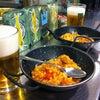 Restaurante LA MADRINA, 사진 추가: 2016년 1월 27일 수요일 오후 2:08