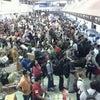Bandar Udara Internasional Juanda, Photo added:  Thursday, July 4, 2013 11:47 AM