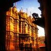 Jaisalmer Fort, Photo added:  Friday, November 30, 2012 4:43 AM