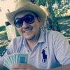 Foto União Piscina Clube, Barros Cassal