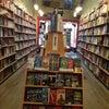 Kramerbooks & Afterwords: Bookstore & Cafe