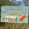 Foto Recanto Do Sossego, Guiricema