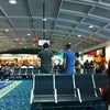 Cairns Intl, Photo added:  Sunday, February 17, 2013 2:18 AM
