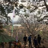 Wat Phou, Photo added: Wednesday, January 31, 2018 11:25 AM