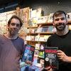 Photo of Berkelouw Books