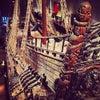 Vasamuseet, Photo added: Thursday, January 3, 2013 9:33 PM