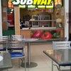 Foto Subway, Petrolina