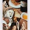 Фото Вино и мясо