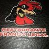 Foto Frango Legal, Lauro de Freitas