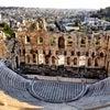 Ακρόπολη, Foto toegevoegd: woensdag 14 november 2012 17:29
