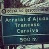 Foto Trancoso, Trancoso