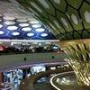 Abu Dhabi International Airport, Foto añadida: viernes, 3 de mayo de 2013 15:17