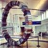 San Antonio International Airport, Photo added:  Thursday, February 28, 2013 4:25 PM