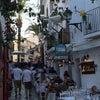 Restaurante La Oliva, Přidány fotky: pátek 17. červen 2016 23:21
