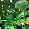 Jinnah International Airport, Photo added: Wednesday, February 20, 2013 5:12 AM