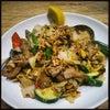 Taste of Thai, Фото додано:  Sunday, October 12, 2014 4:45 AM