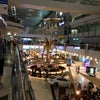 Dubai International Airport, Photo added: Wednesday, July 17, 2013 8:58 PM