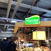 Marché Bistro Terminal A, Photo added: Saturday, March 17, 2018 1:43 PM