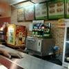 Foto Subway, Poços de Caldas