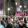 Sé Catedral de Braga, Photo added:  Sunday, April 14, 2013 2:39 PM