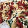 Photo of Louisiana Pizza Kitchen