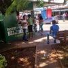 Foto pastel e caldo de cana beijinho Doce, Goianápolis