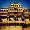 Jaisalmer Fort, Photo added: Tuesday, January 15, 2013 3:27 PM