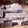 Las Ruinas de Copán, Photo added: Saturday, April 19, 2014 4:27 AM