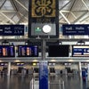 EuroAirport Basel–Mulhouse–Freiburg, Фото Добавлено: пятница, 18 октября 2013 г., 14:28