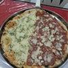 Foto Pizzaria Nostra Casa, Cacimba de Dentro
