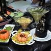 Foto Itachi Espaço Gourmet, Cláudio