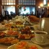 Foto Pritsch Casa de Chá & Café Colonial, Santa Cruz do Sul